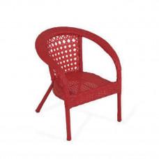 DECO Кресло мини 2