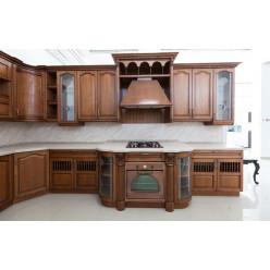 Кухня Арка 1