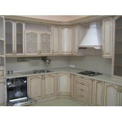 Кухня Арка 2