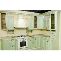 Кухня Арка 3