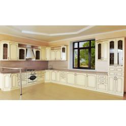 Кухня Арка 4
