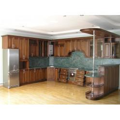 Кухня Арка 5