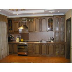 Кухня Арка 7