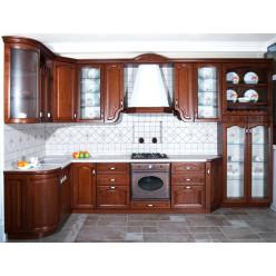 Кухня Арка 8