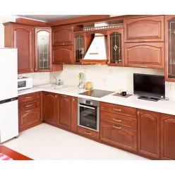 Кухня Арка 9