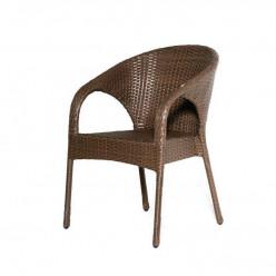 LAO кресло