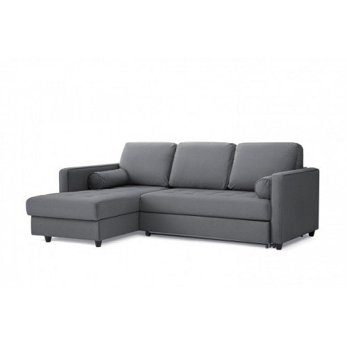 Угловой диван-кровать Шеффилд